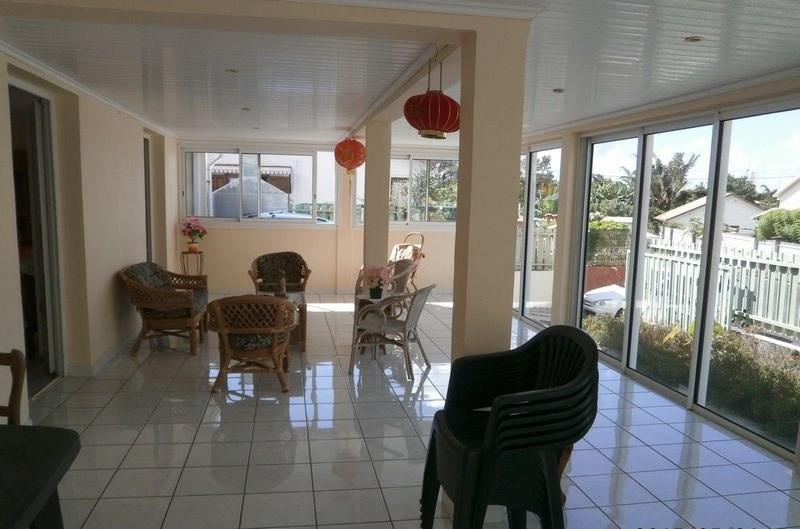 Sale house / villa Ste suzanne 238500€ - Picture 5