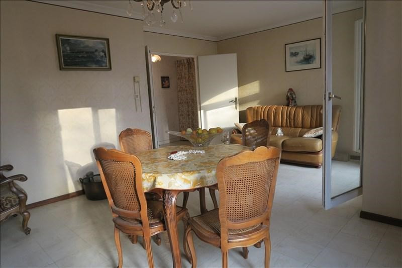 Vente appartement Toulon 125 000€ - Photo 2
