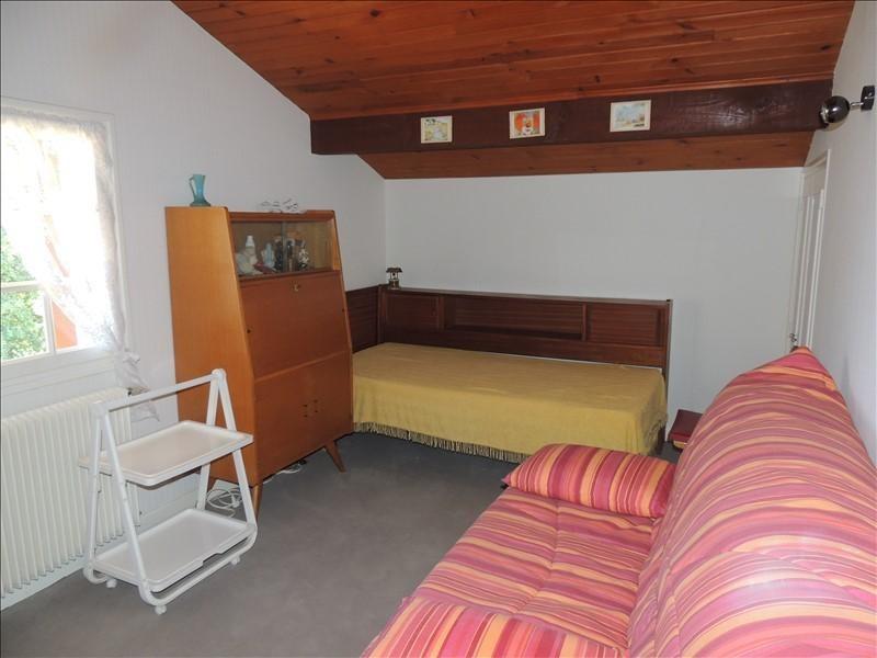 Sale house / villa Ondres 348000€ - Picture 7