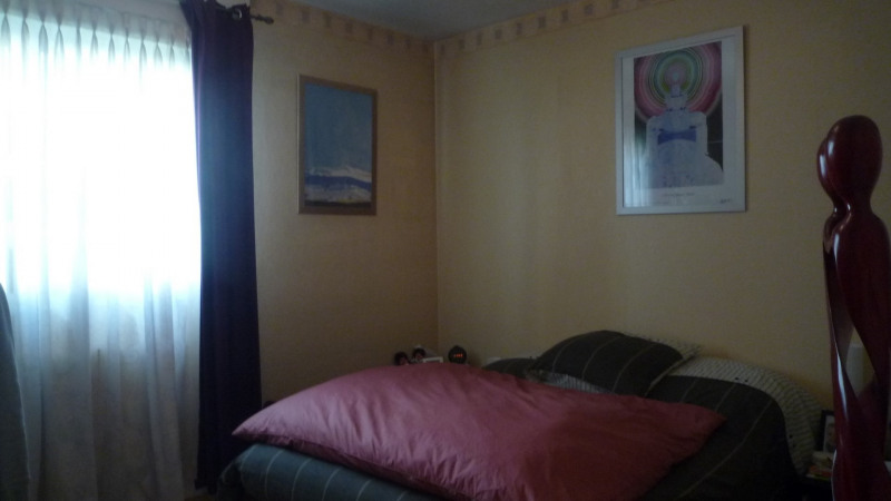 Life annuity apartment Rennes 75 000€ - Picture 9