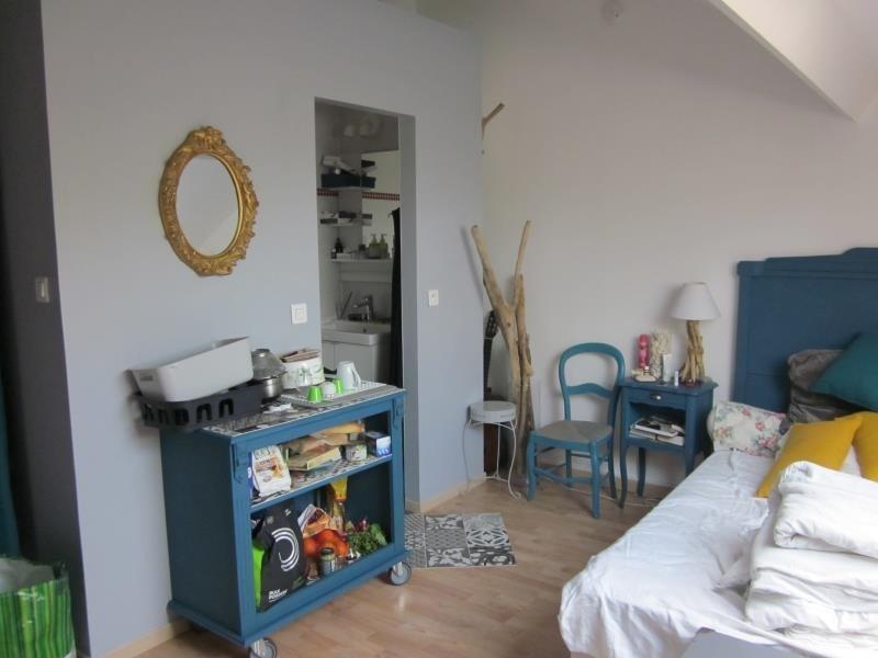 Venta  casa Vernouillet 489000€ - Fotografía 6