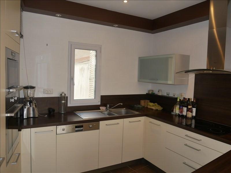 Vente appartement Beziers 210000€ - Photo 4