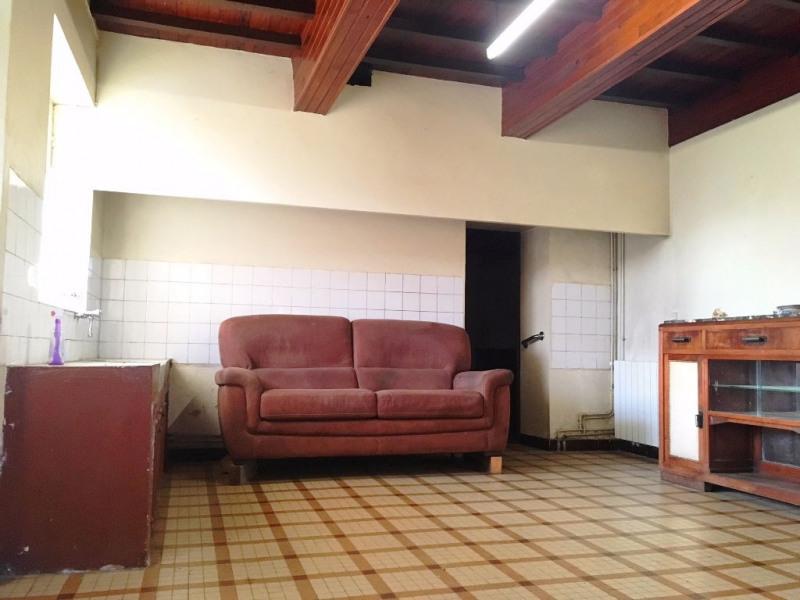 Vente maison / villa Riscle 95000€ - Photo 3