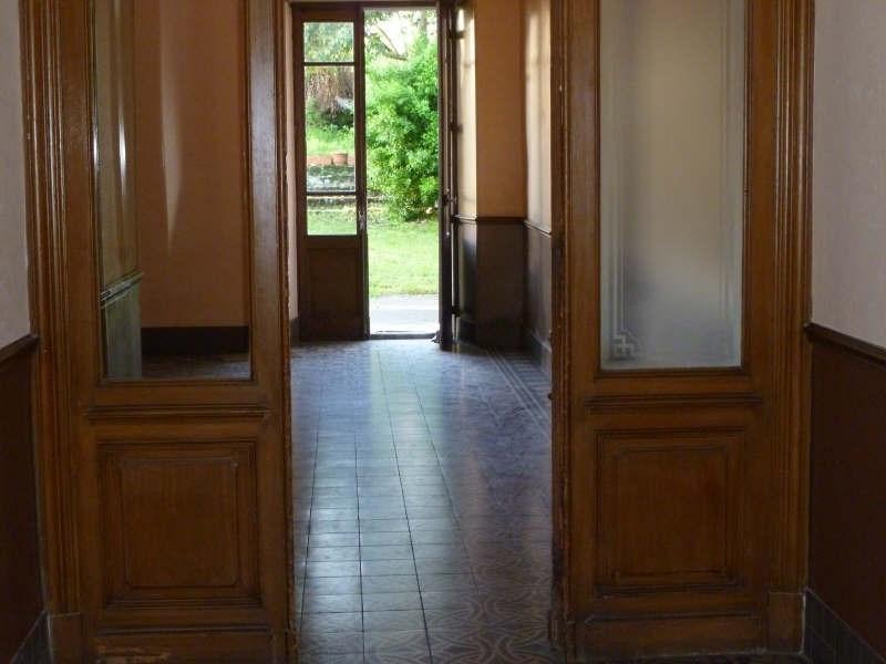 Produit d'investissement appartement Secteur de mazamet 57000€ - Photo 9