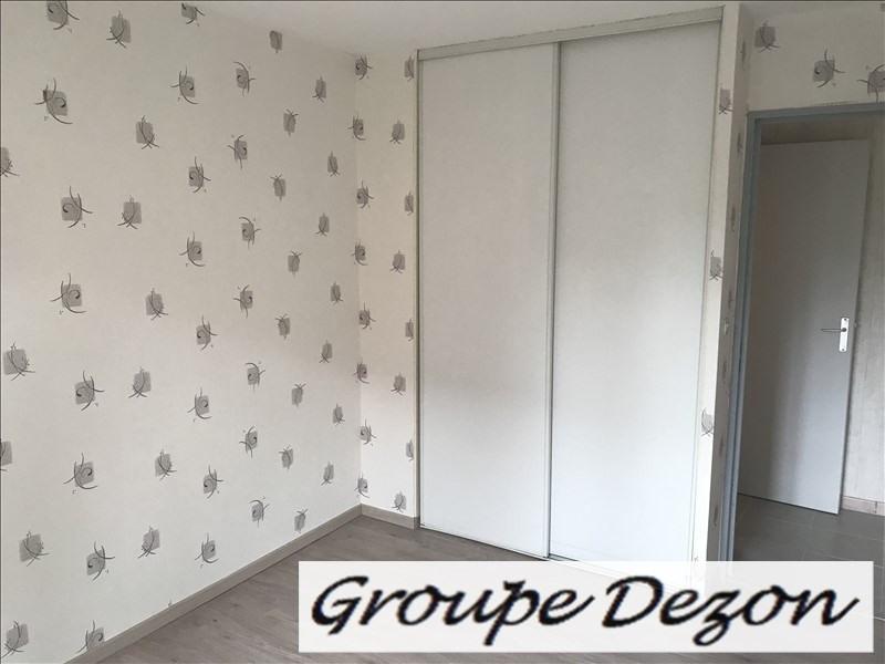 Location appartement St jean 695€ CC - Photo 6