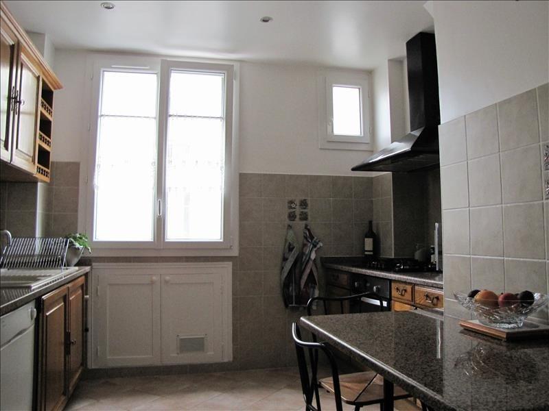 Vente appartement Boulogne billancourt 535000€ - Photo 6