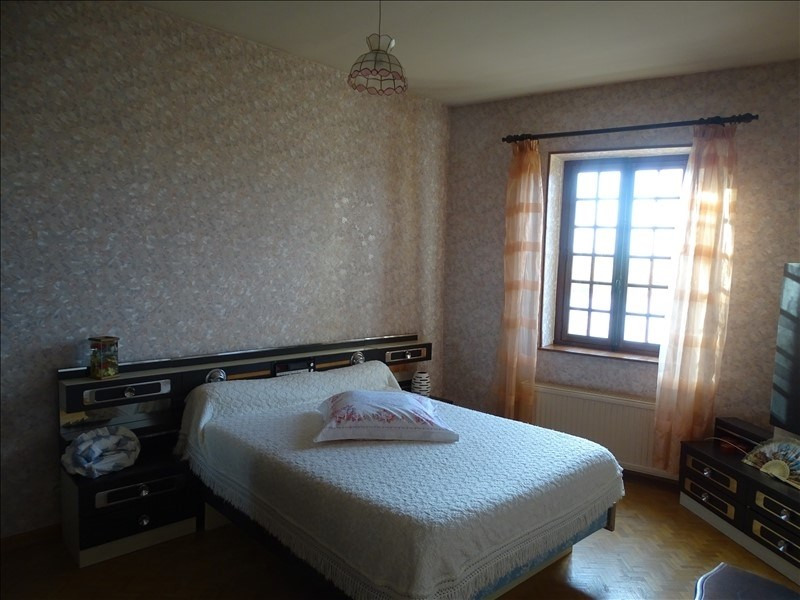 Sale house / villa St georges de reneins 295 000€ - Picture 11