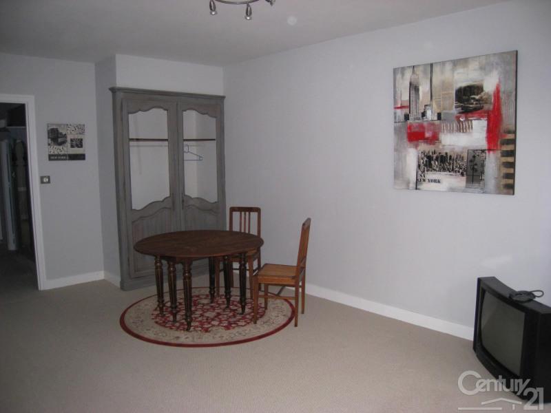 Vente appartement Deauville 265000€ - Photo 3