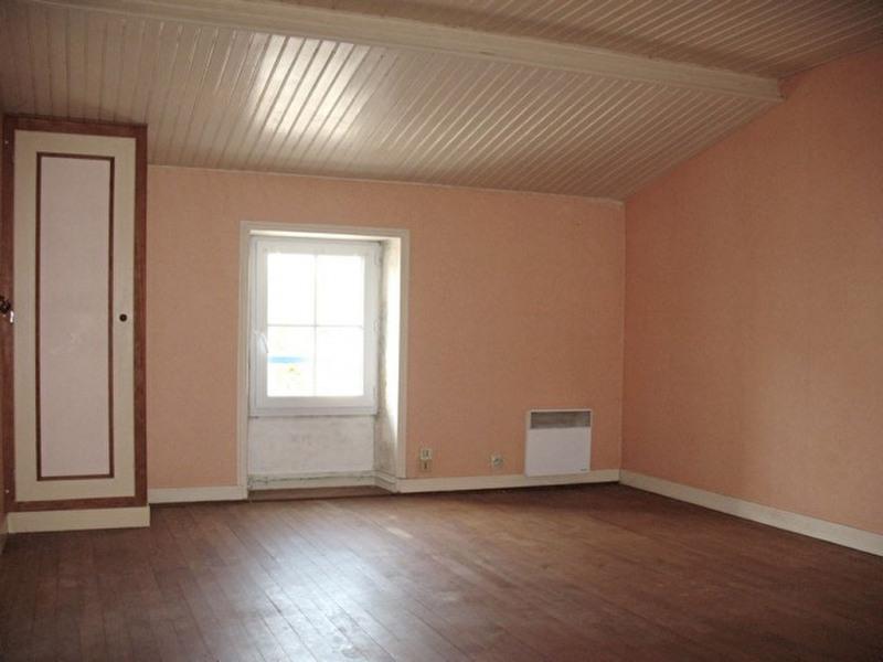 Sale house / villa Arvert 172500€ - Picture 7