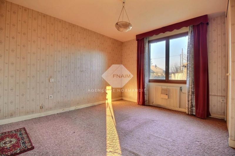 Vente maison / villa Montreuil-l'argille 127800€ - Photo 7