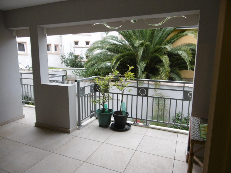Location vacances appartement Arcachon 1 180€ - Photo 2