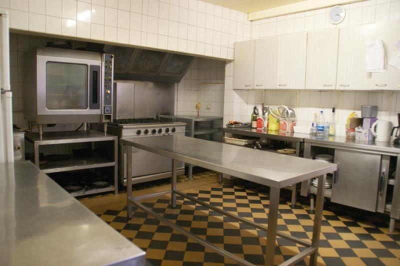 Sale building Le bonhomme 264000€ - Picture 3