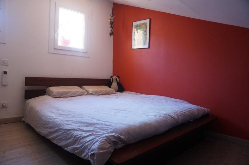 Alquiler  casa Agen 480€ +CH - Fotografía 4