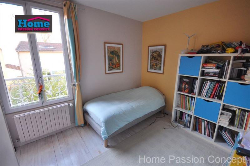 Vente maison / villa Nanterre 676000€ - Photo 5