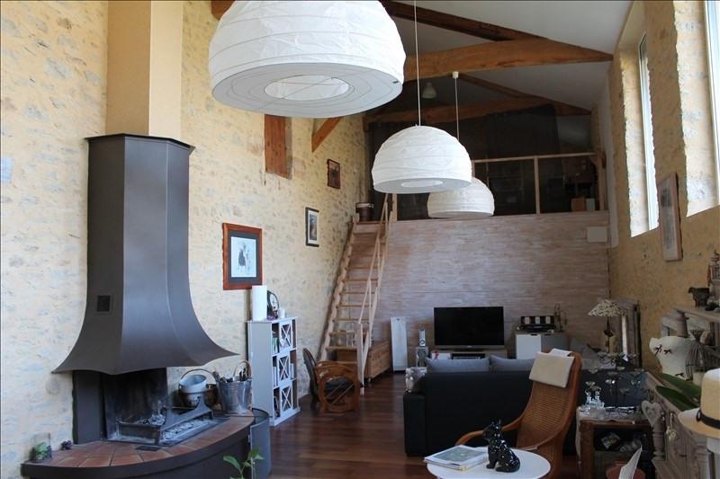 Verkoop  huis Langon 392200€ - Foto 3