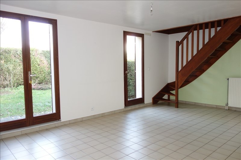 Rental house / villa Guyancourt 1350€ CC - Picture 5