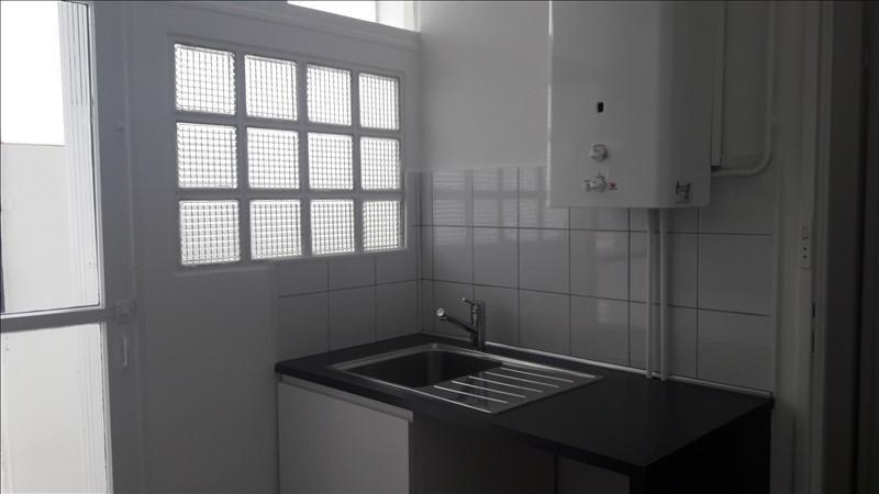 Rental apartment Marseille 11ème 595€ CC - Picture 3