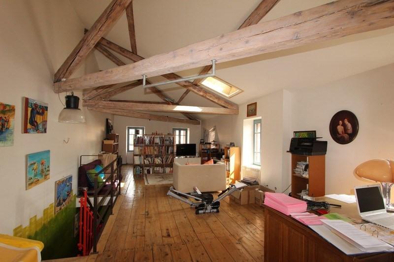 Vente de prestige maison / villa Romans-sur-isère 580000€ - Photo 5