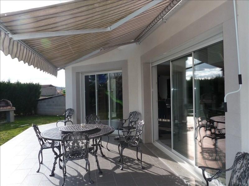Vente maison / villa Pau 333000€ - Photo 9