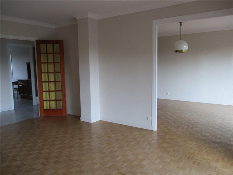Rental apartment Montelimar 990€ CC - Picture 3