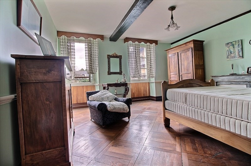 Vente maison / villa Oloron ste marie 164000€ - Photo 3