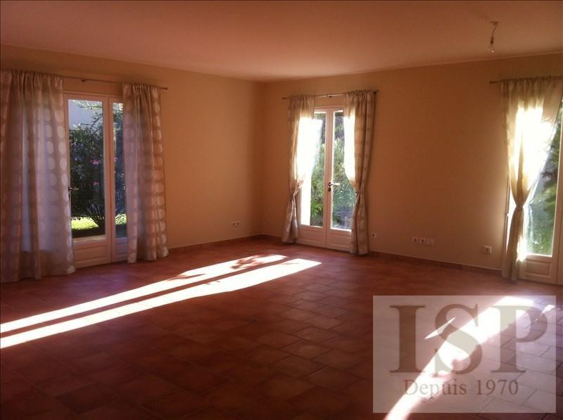 Location maison / villa Aix en provence 2657€ CC - Photo 5