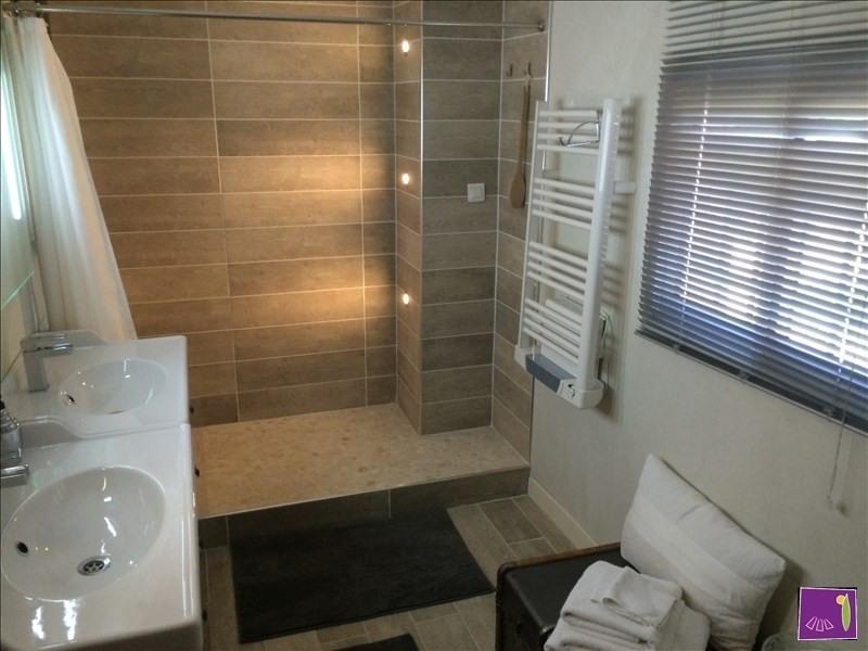 Vente de prestige maison / villa Uzes 1150000€ - Photo 18