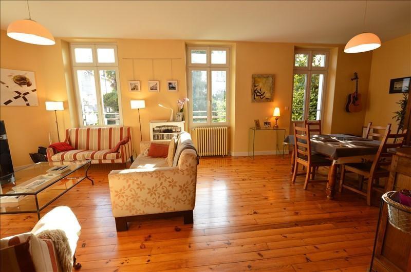 Deluxe sale house / villa Pau 349800€ - Picture 3