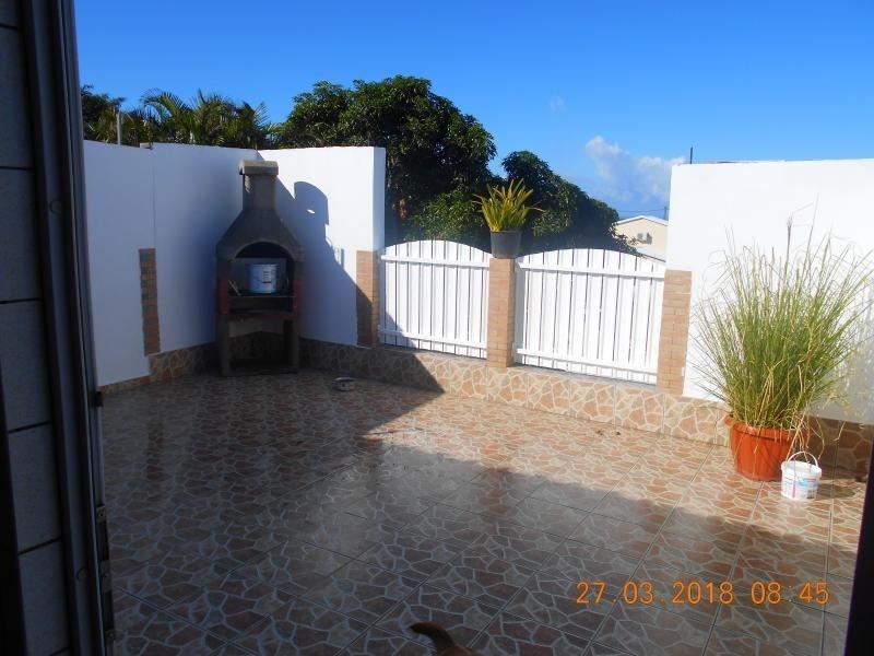 Vente maison / villa Le piton st leu 190000€ - Photo 2
