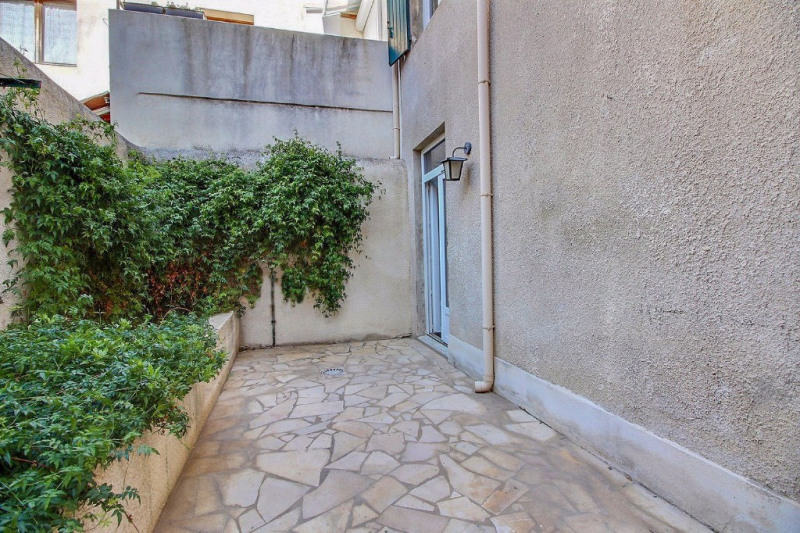 Vente maison / villa Bouillargues 169 900€ - Photo 5