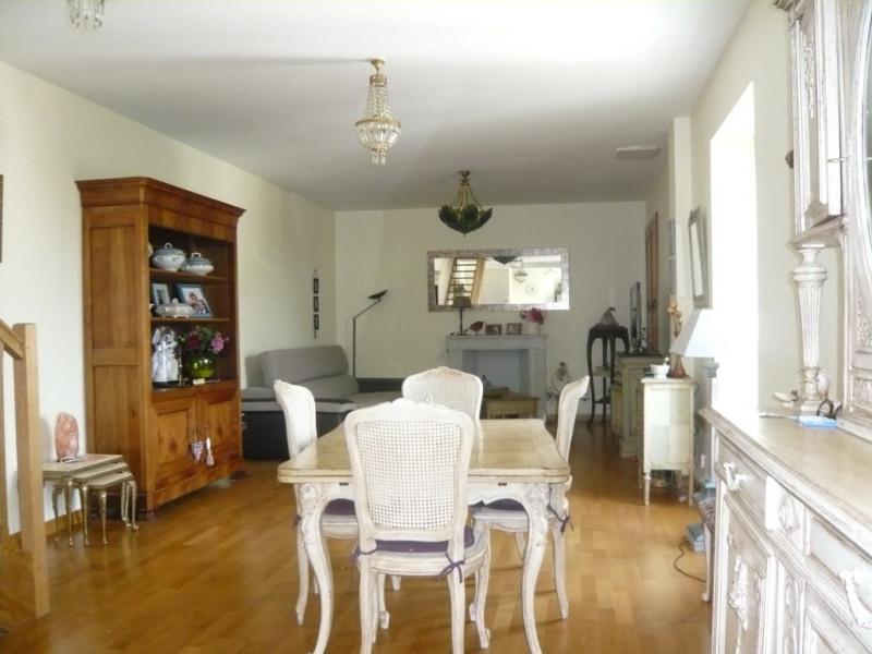 Vente appartement Laval 149000€ - Photo 4