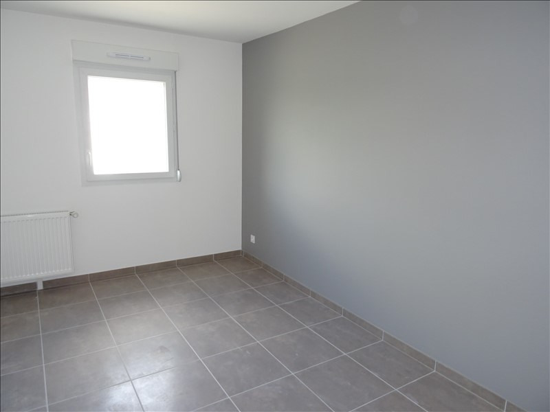 Location maison / villa Troyes 600€ CC - Photo 7