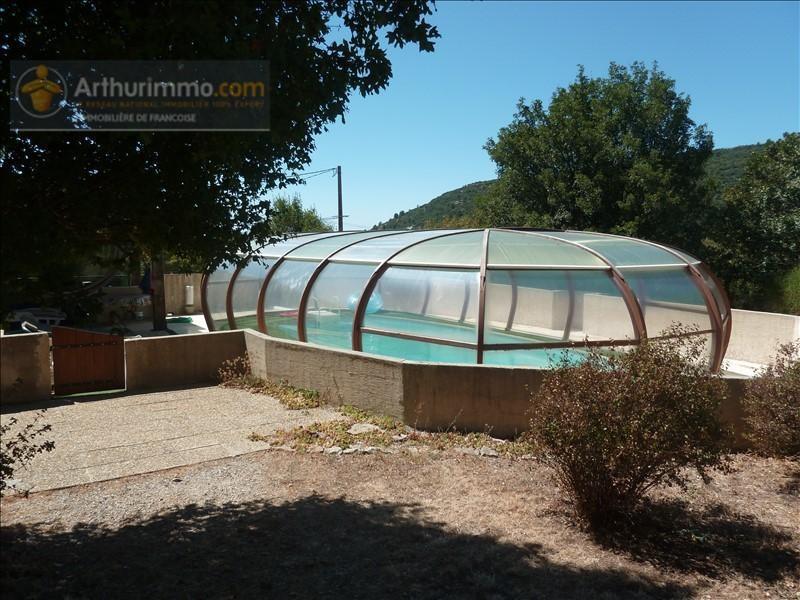 Vente maison / villa Plan d aups 399000€ - Photo 10