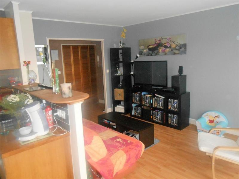 Prodotto dell' investimento appartamento Plaisir 167600€ - Fotografia 1