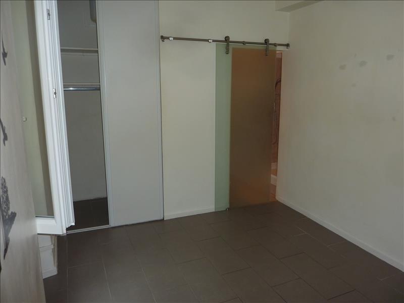 Rental apartment Marseille 7ème 382€ CC - Picture 4
