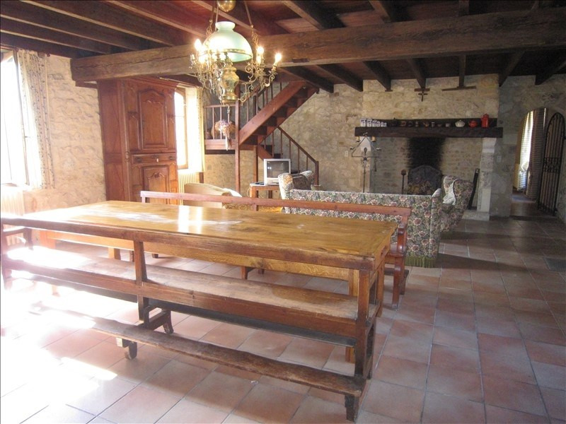 Sale house / villa Coux et bigaroque 259 700€ - Picture 9