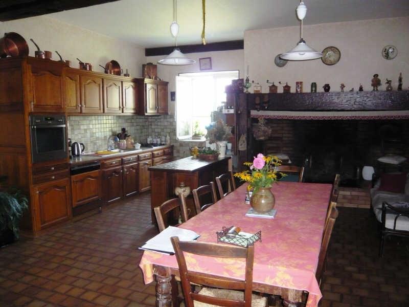Vente maison / villa Pau 441000€ - Photo 5