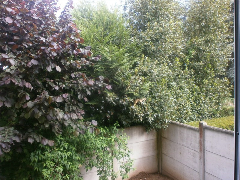 Location appartement Osny 760€ +CH - Photo 4