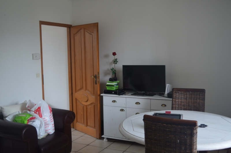 Vente appartement Alencon 69 000€ - Photo 5