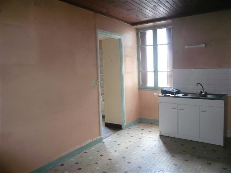 Vente maison / villa Sancerre 35000€ - Photo 6