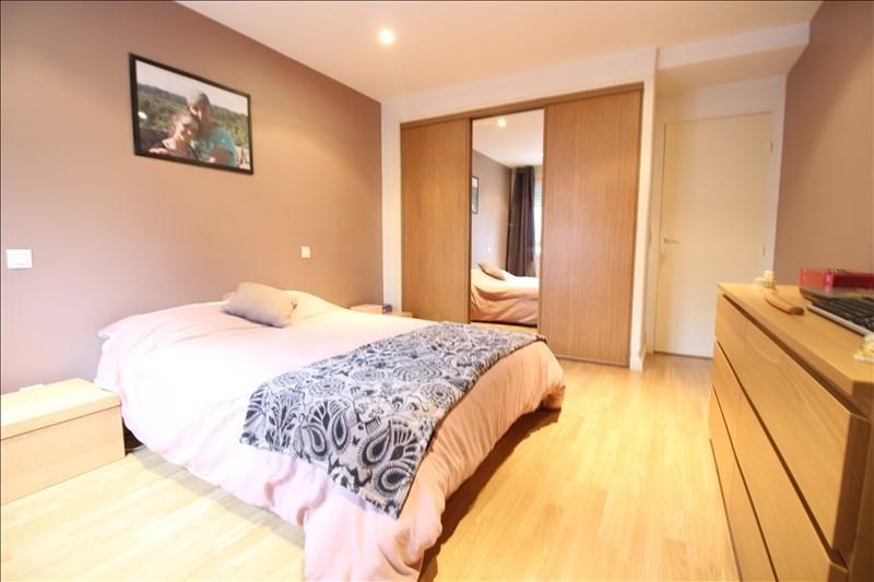 Vendita appartamento Sartrouville 220000€ - Fotografia 2