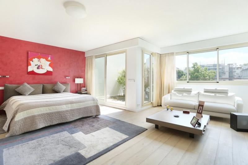 Престижная продажа дом Paris 16ème 4950000€ - Фото 15
