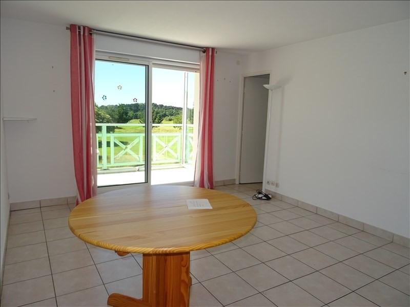 Vente appartement Pornic 158200€ - Photo 3