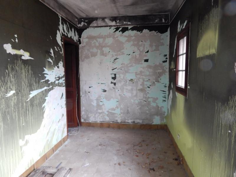 Sale house / villa Régusse 162750€ - Picture 8
