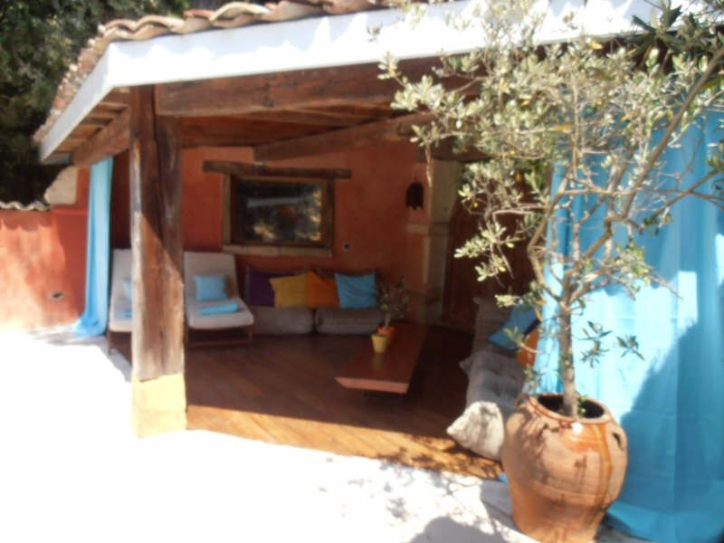 Vente de prestige maison / villa Chuzelles 790000€ - Photo 3