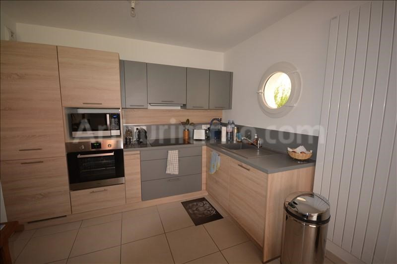 Vente appartement Frejus 294 000€ - Photo 4