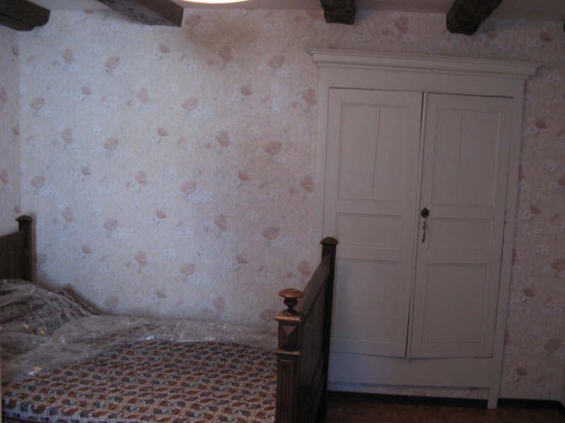 Vente maison / villa Bor et bar 49000€ - Photo 6