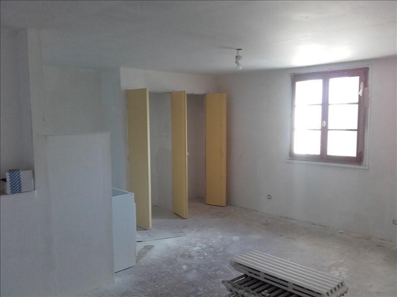Produit d'investissement appartement Sarrians 291000€ - Photo 3