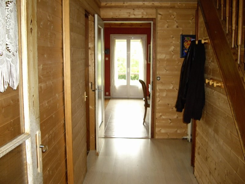 Sale house / villa Houlgate 310000€ - Picture 5