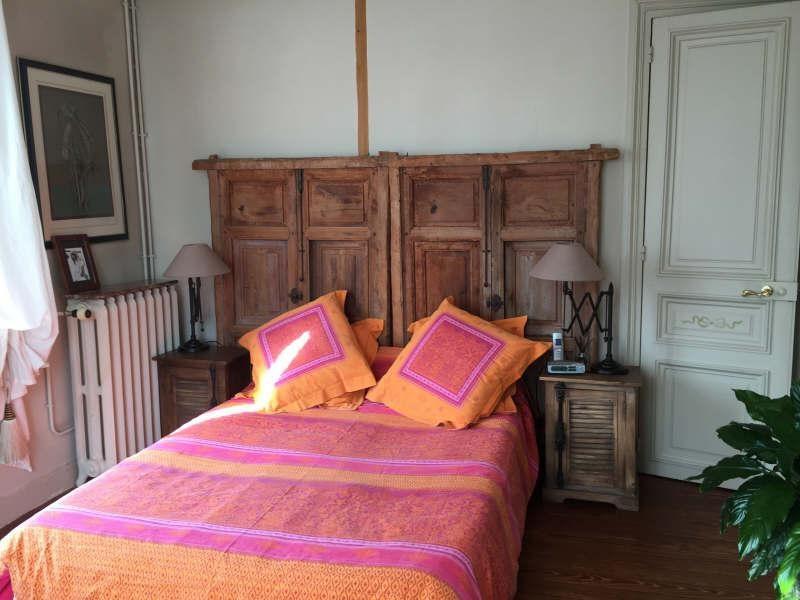 Sale house / villa Soisy sous montmorency 699000€ - Picture 6